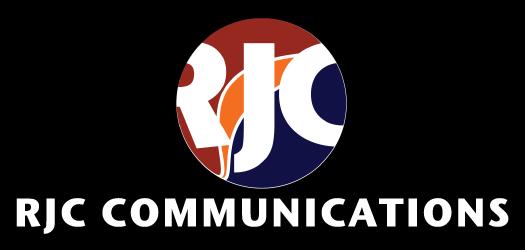 RJC COMMUNICATIONS, LLC
