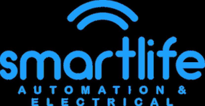 Smartlife Automation