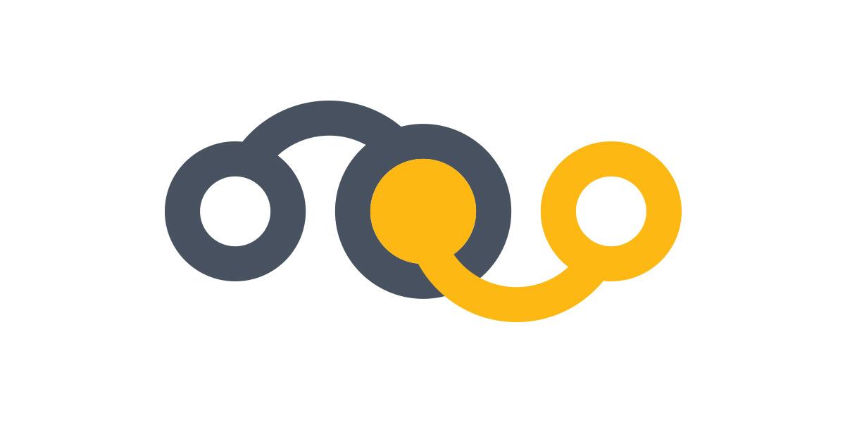 Logotipo Busqlog