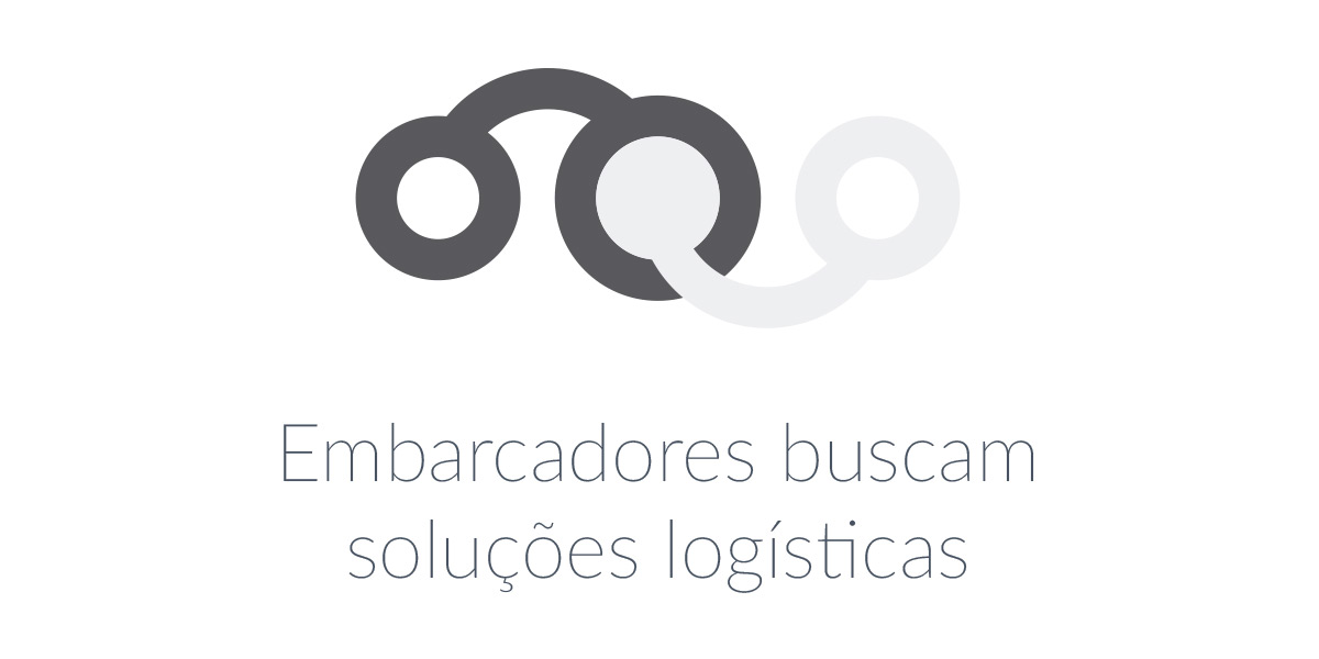Logotipo Busqlog passo 1