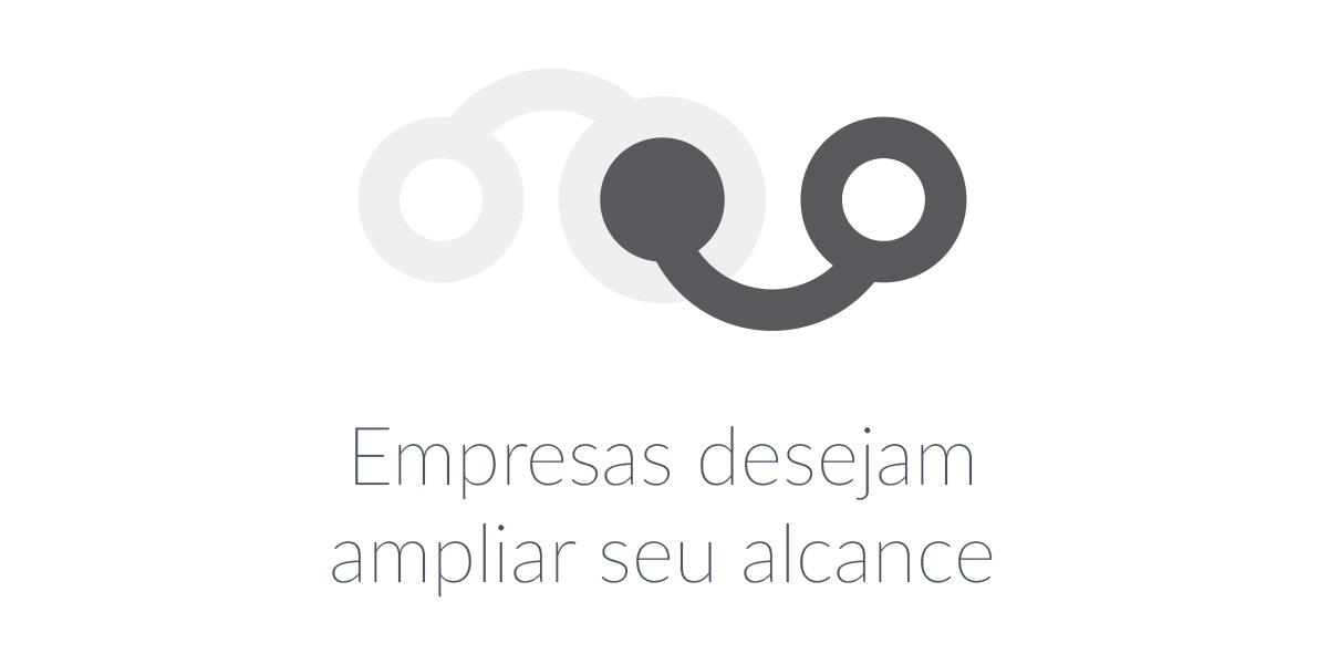 Logotipo Busqlog passo 2
