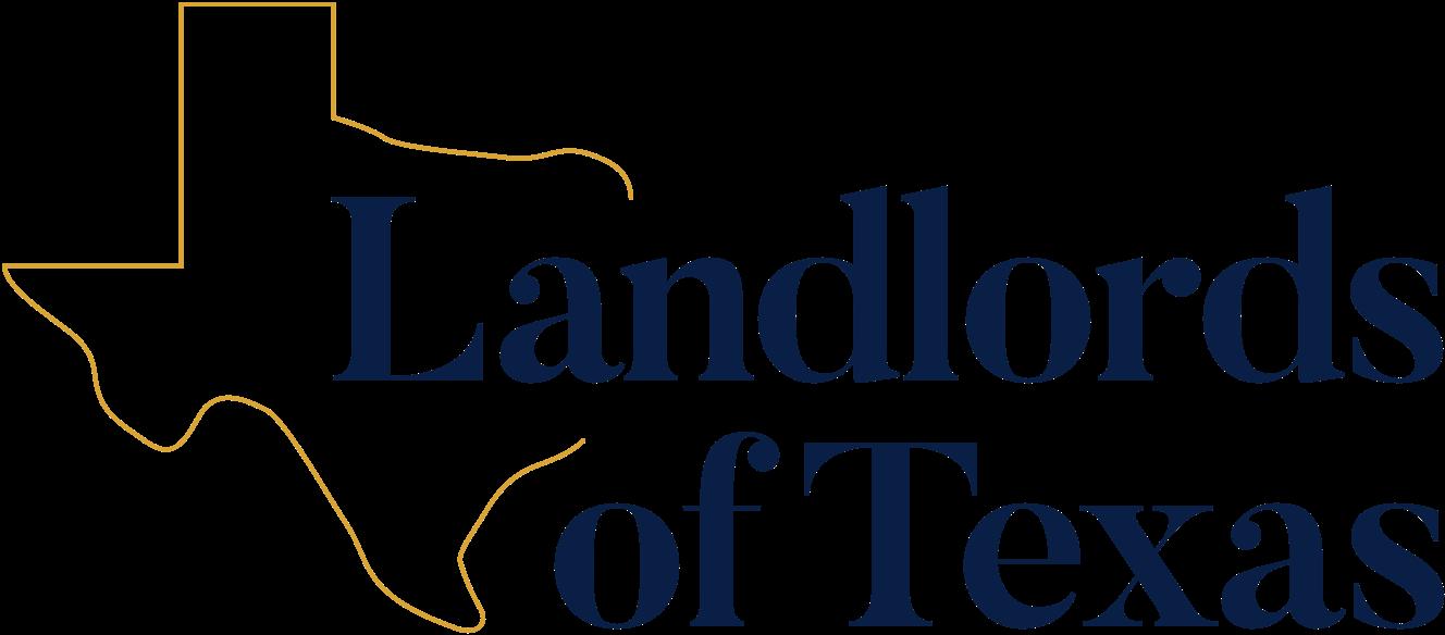 landlords of texas logo