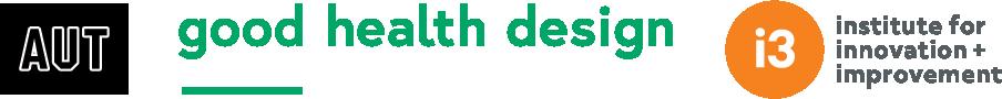 Good Health Design Integrated Studio Collaboration