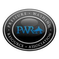 qs cleaning is a proud member of the pwra