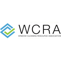 qs cleaning is a proud member of window cleaning resource association