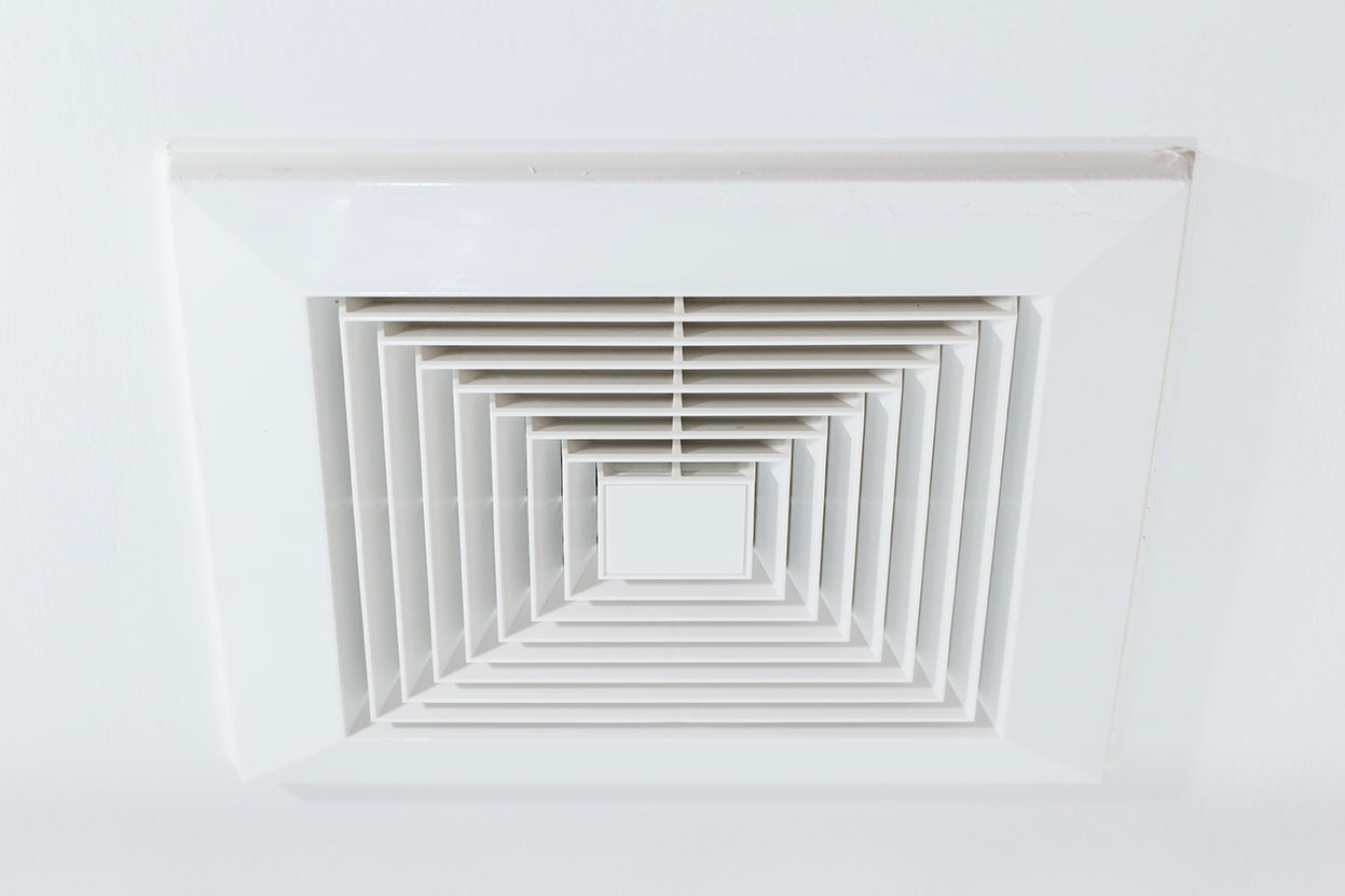 Senergy Heating and Air Conditioning are experts in Indoor Air Quality in Riverside, CA