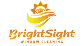 bright sight window cleaning appleton wi