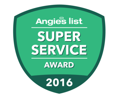 bright sight window cleaning is an angies list super service award winner 2016