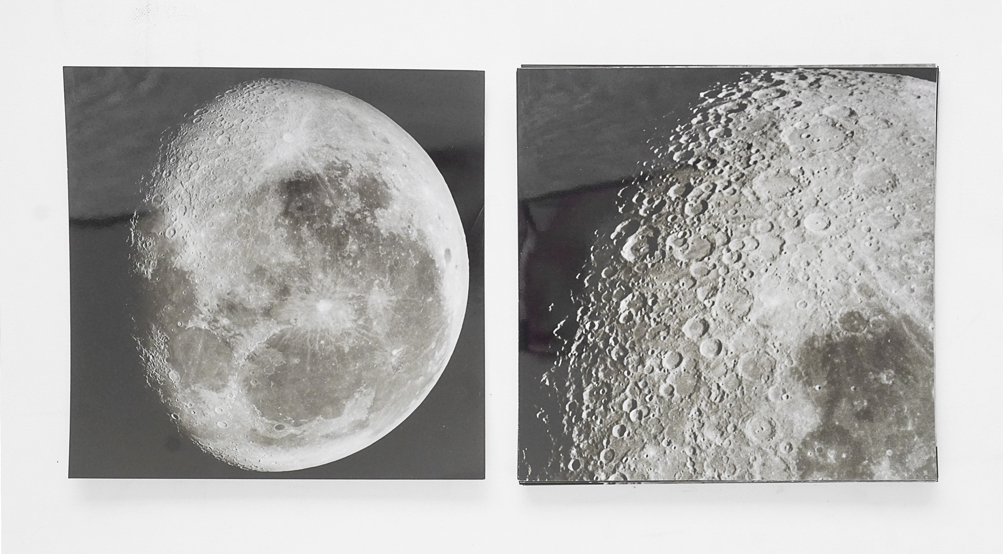 Berliner Mond-Atlas