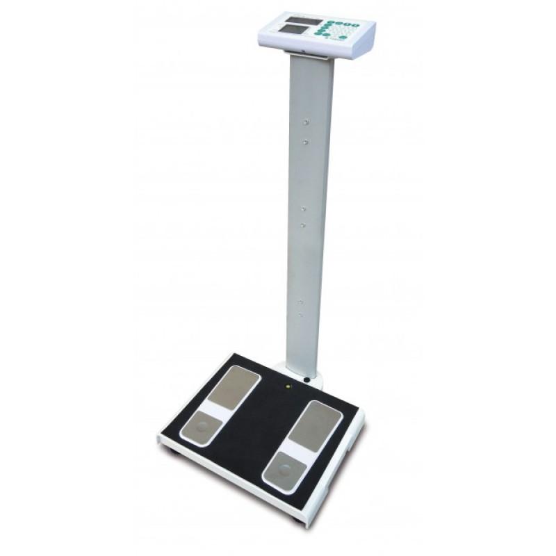 Pèse-personne adultes MBF-6010