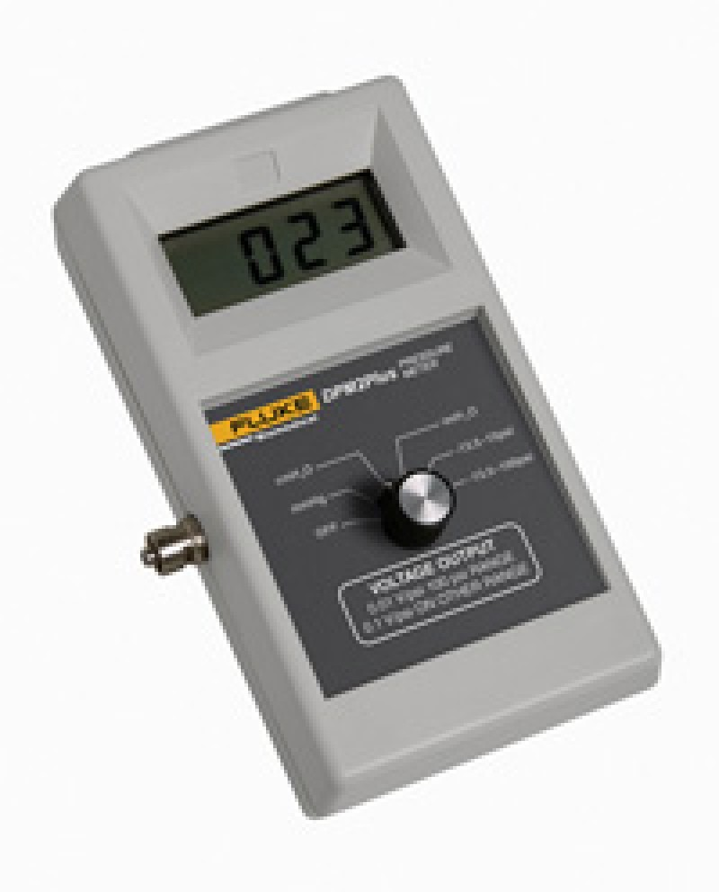 Fluke DPM2Plus