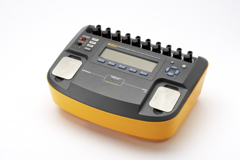 Fluke Impulse 6000D / 7000DP