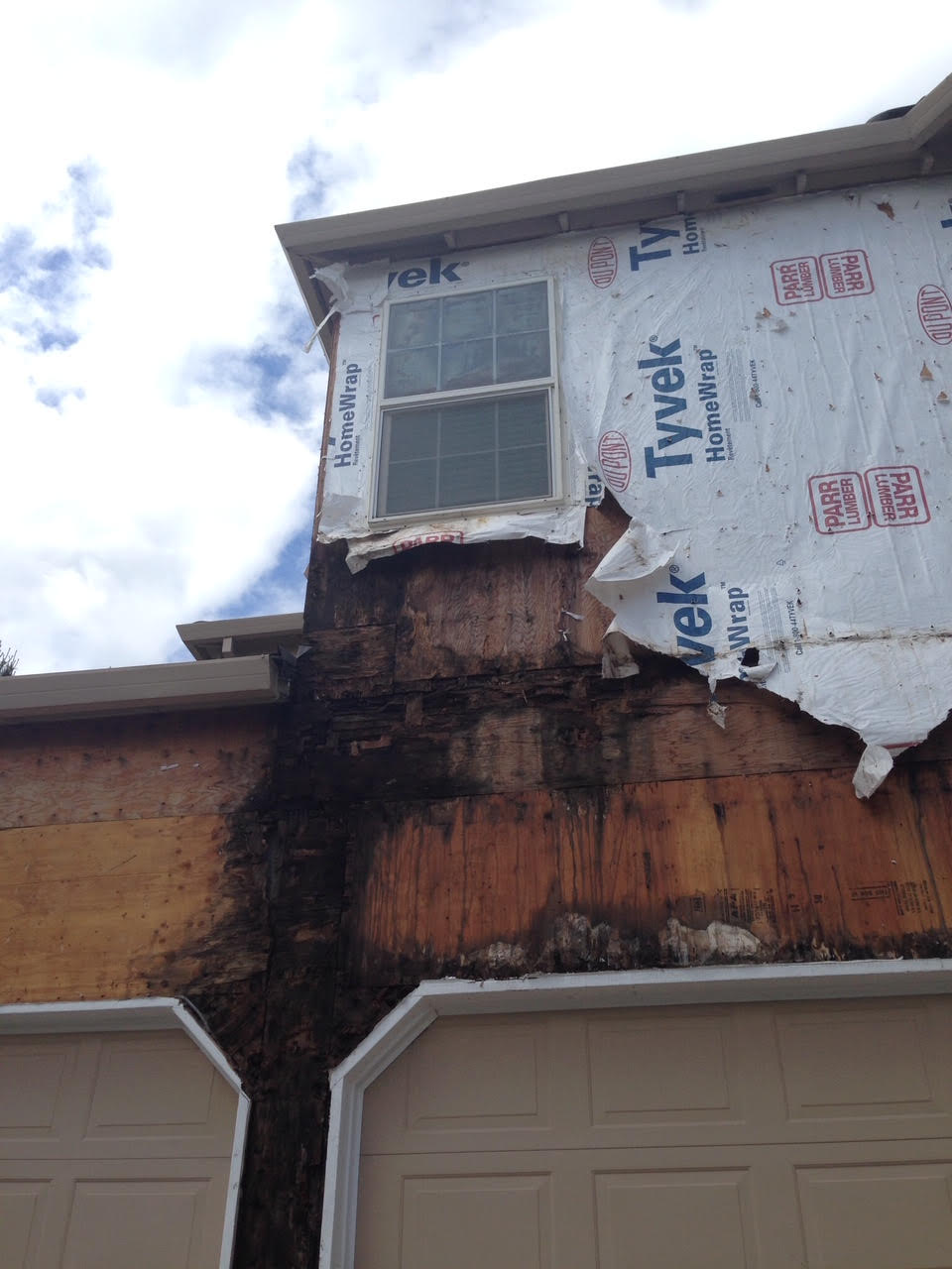 Construction Defect Experts | Portland, OR