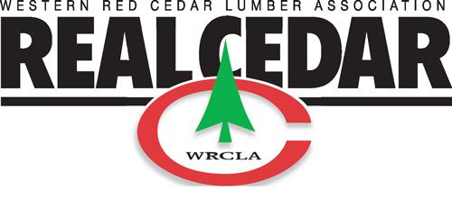 Real Cedar Image
