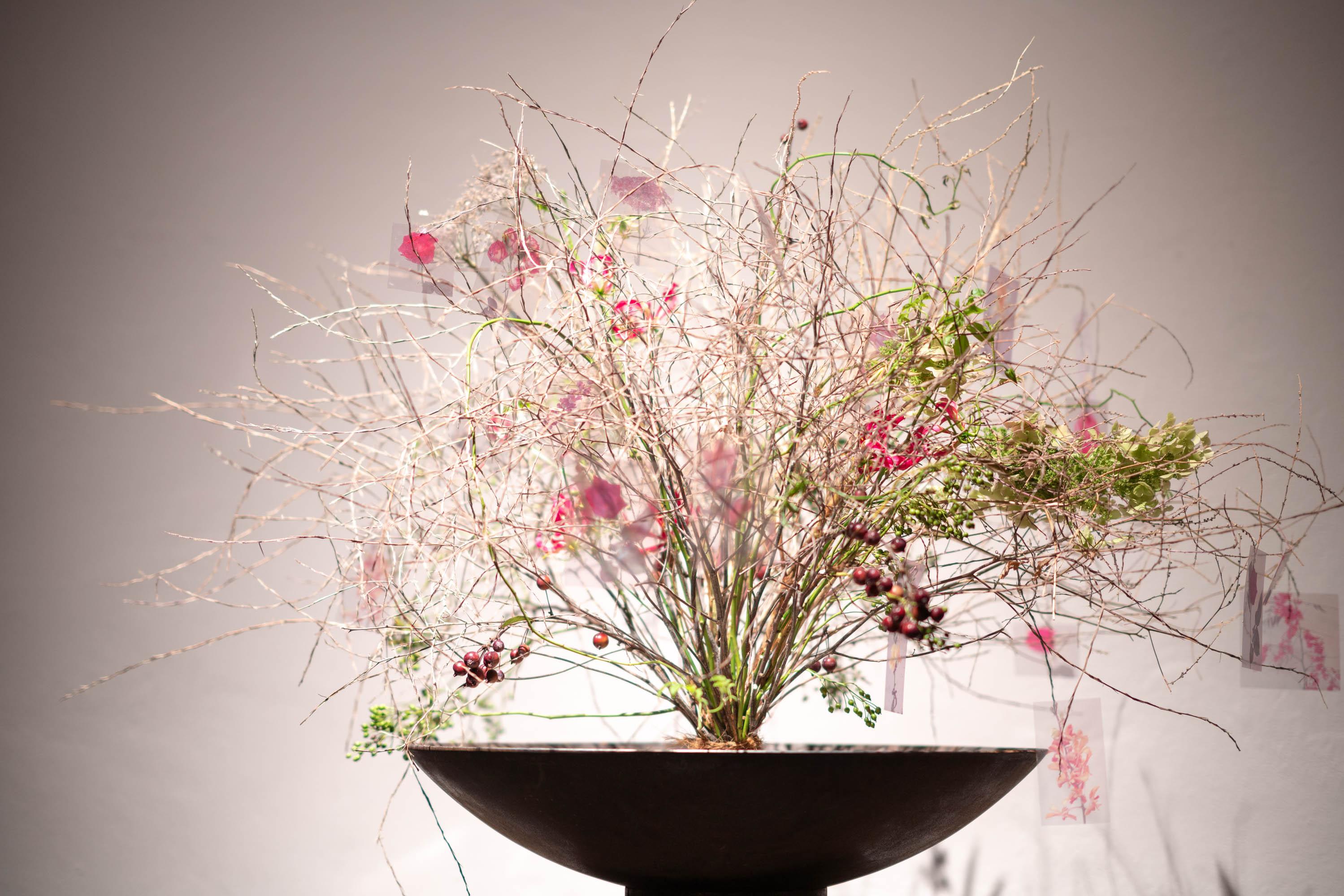 Master Florist Bouquet