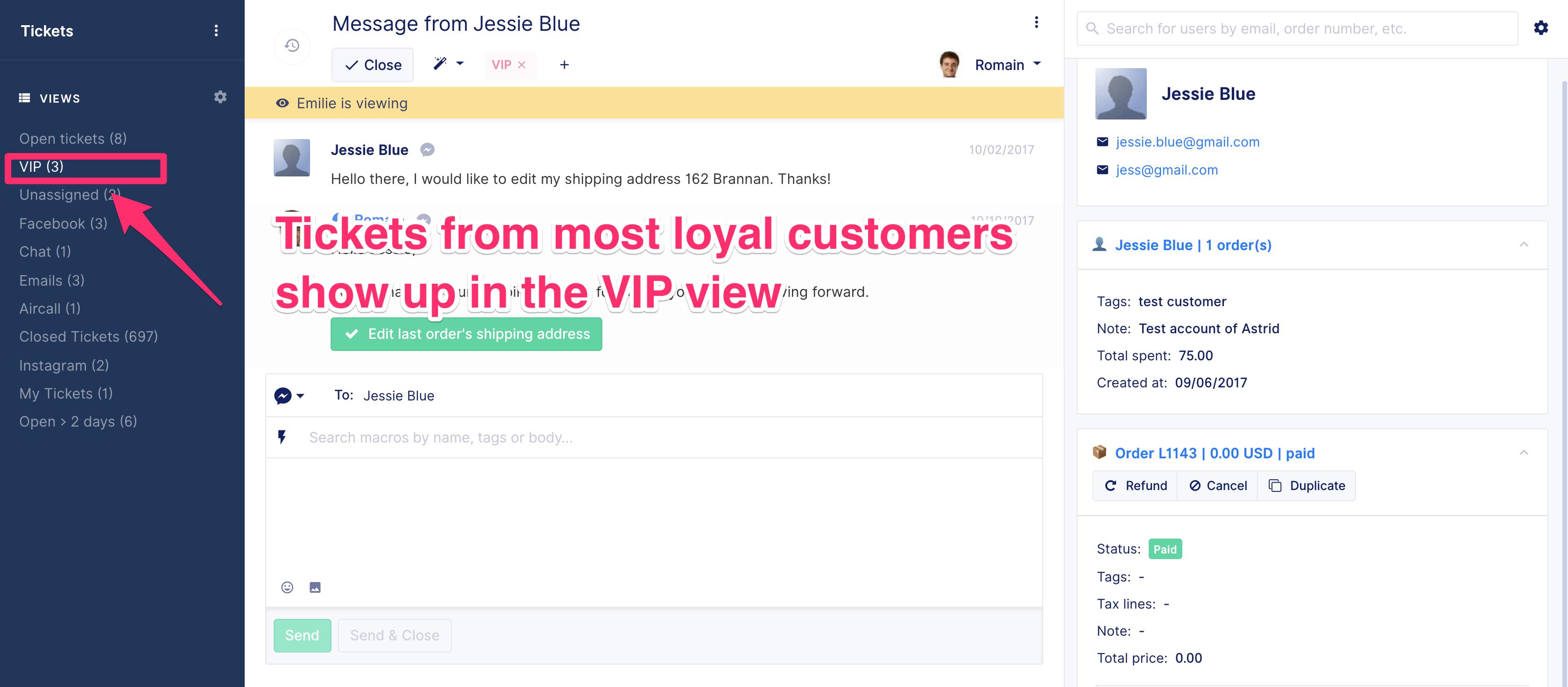 Message_from_Jessie_Blue