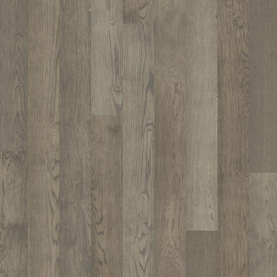 alpha flooring timber flooring