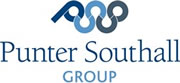 Punter Southall Group logo