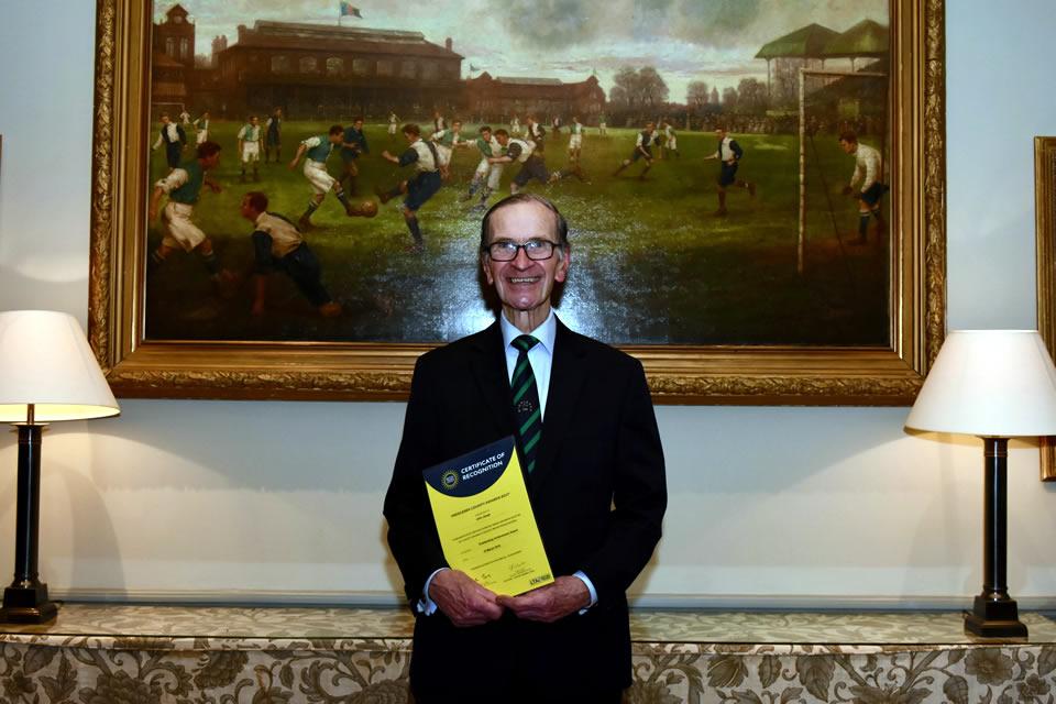 British Tennis Awards 13
