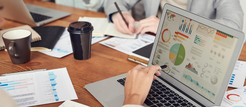 online brainstormsessie