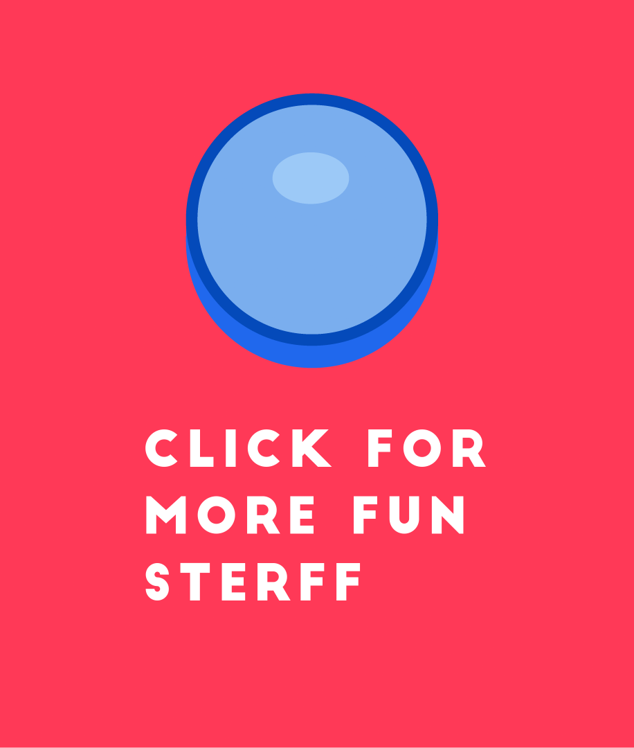 Click for more fun sterff
