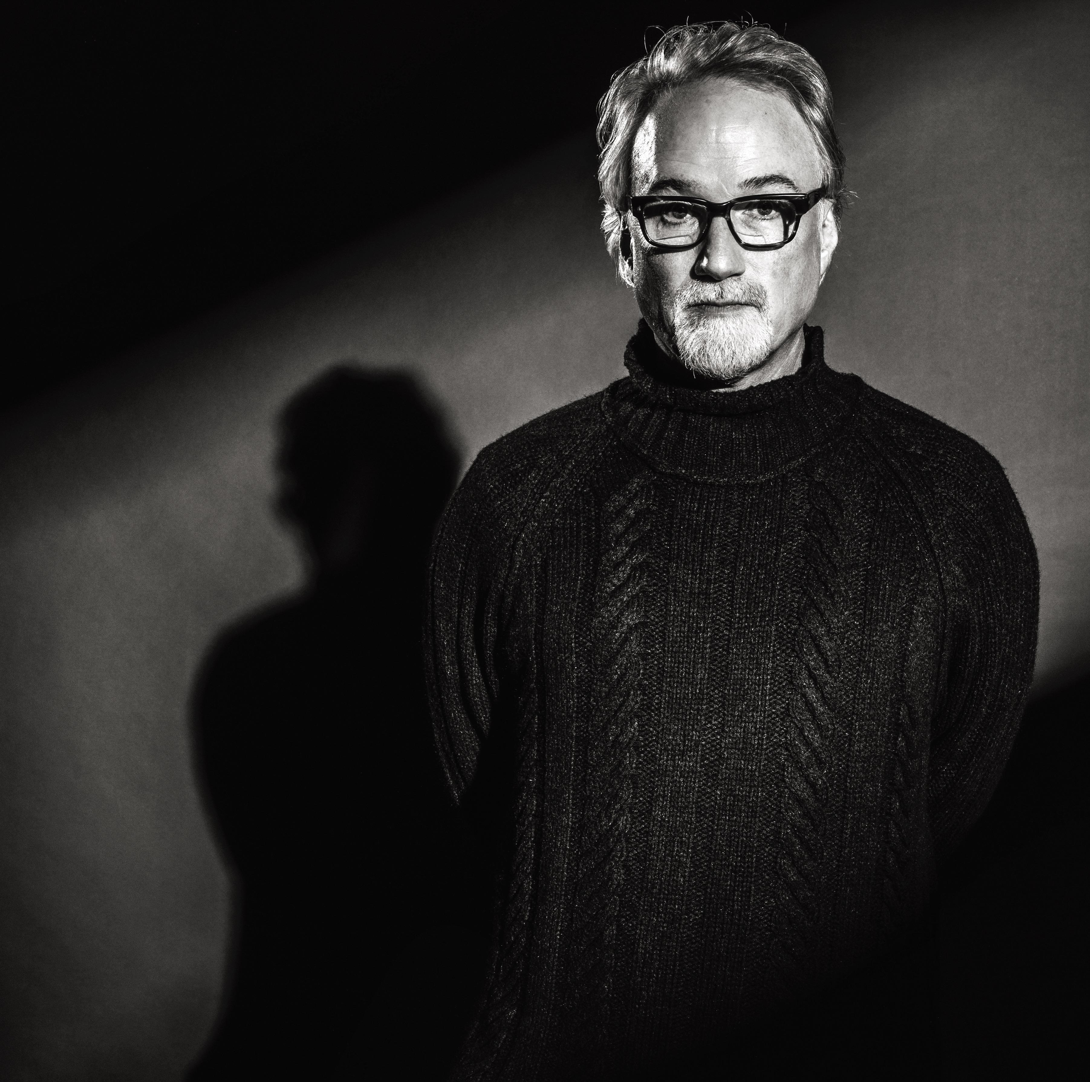 David Fincher, Filmmaker