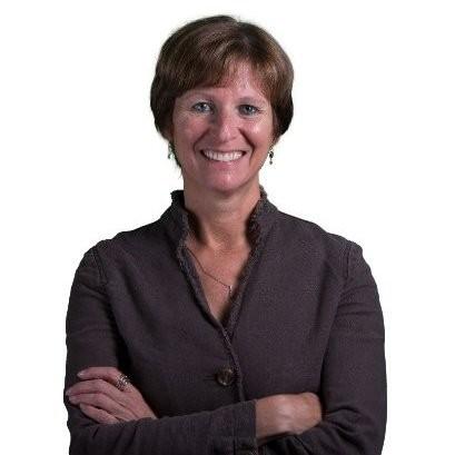 Profile photo of Debbie Hauss