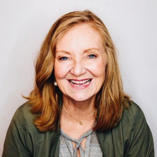 Profile photo of Catherine Donovan Wagner