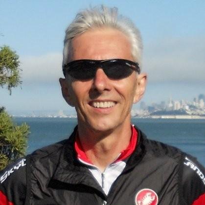 Profile photo of Joe Skorupa