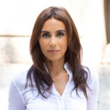 Profile photo of Melissa Gonzalez