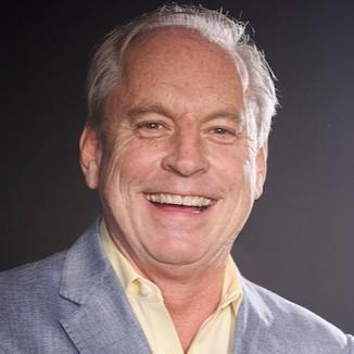 Profile photo of Bob Phibbs, the Retail Doctor