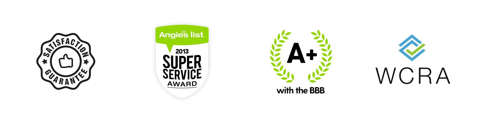 satisfaction-guarantee-angies-list-super-service-award-bbb