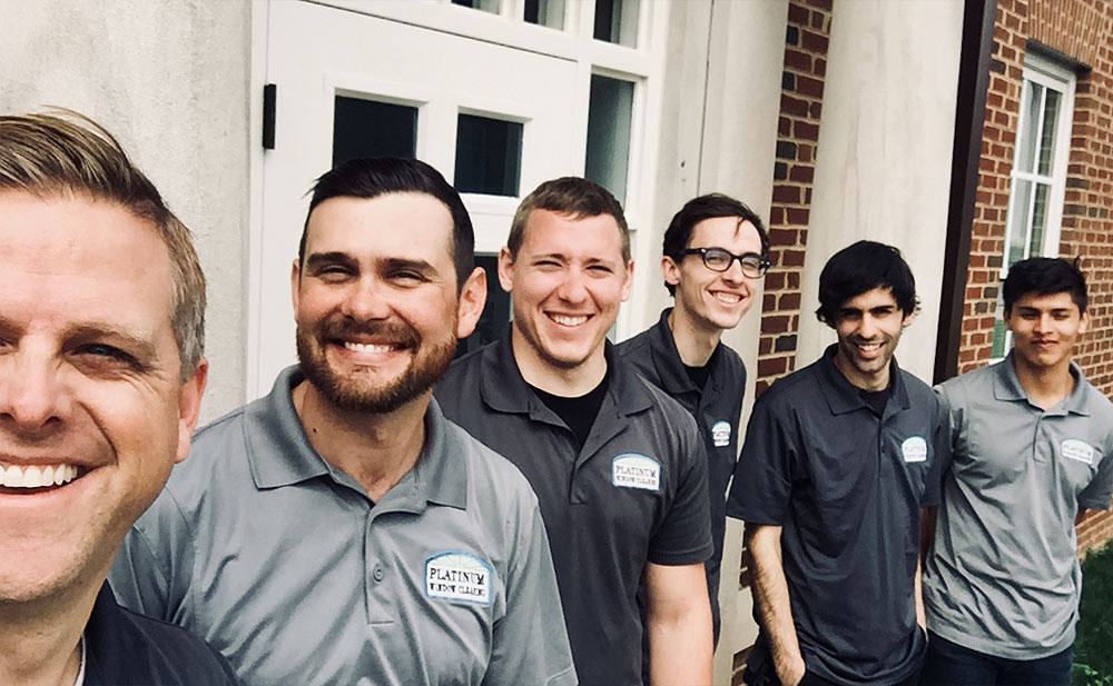 join-platinum-window-cleaning-team