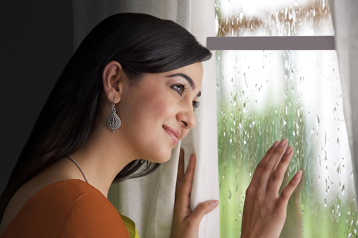 7-day-rain-warranty-platinum-window-cleaning