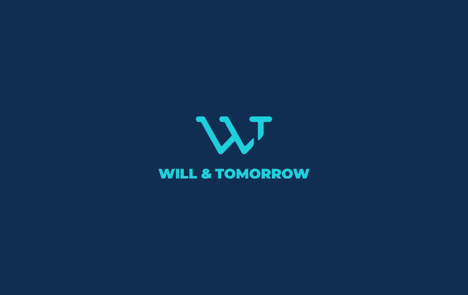 As it stands Will and Tomorrow is the easiest, most affordable way to make a will online in Jamaica. Part of their goal is to break down the negative stigma of preparing a will and get families more informed and interested in getting a will completed.