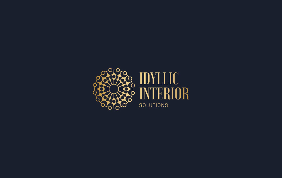 Idyllic Interior Solutions is a Kent-based interior styling service designed to help transform spaces into luxury hubs, where clients can honestly feel at home. Services include interior decorating, furnshing, consultations, design planning and even personal shopper.
