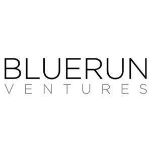 Bluerun