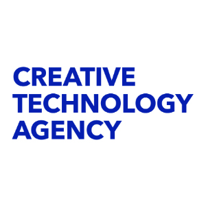 Creative Technology Agency