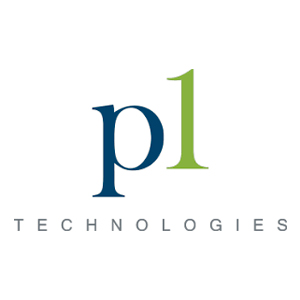 P1 Technologies