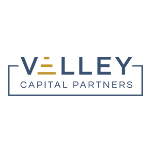 Valley Fund