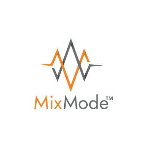 MixMode