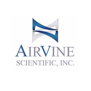 AirVine