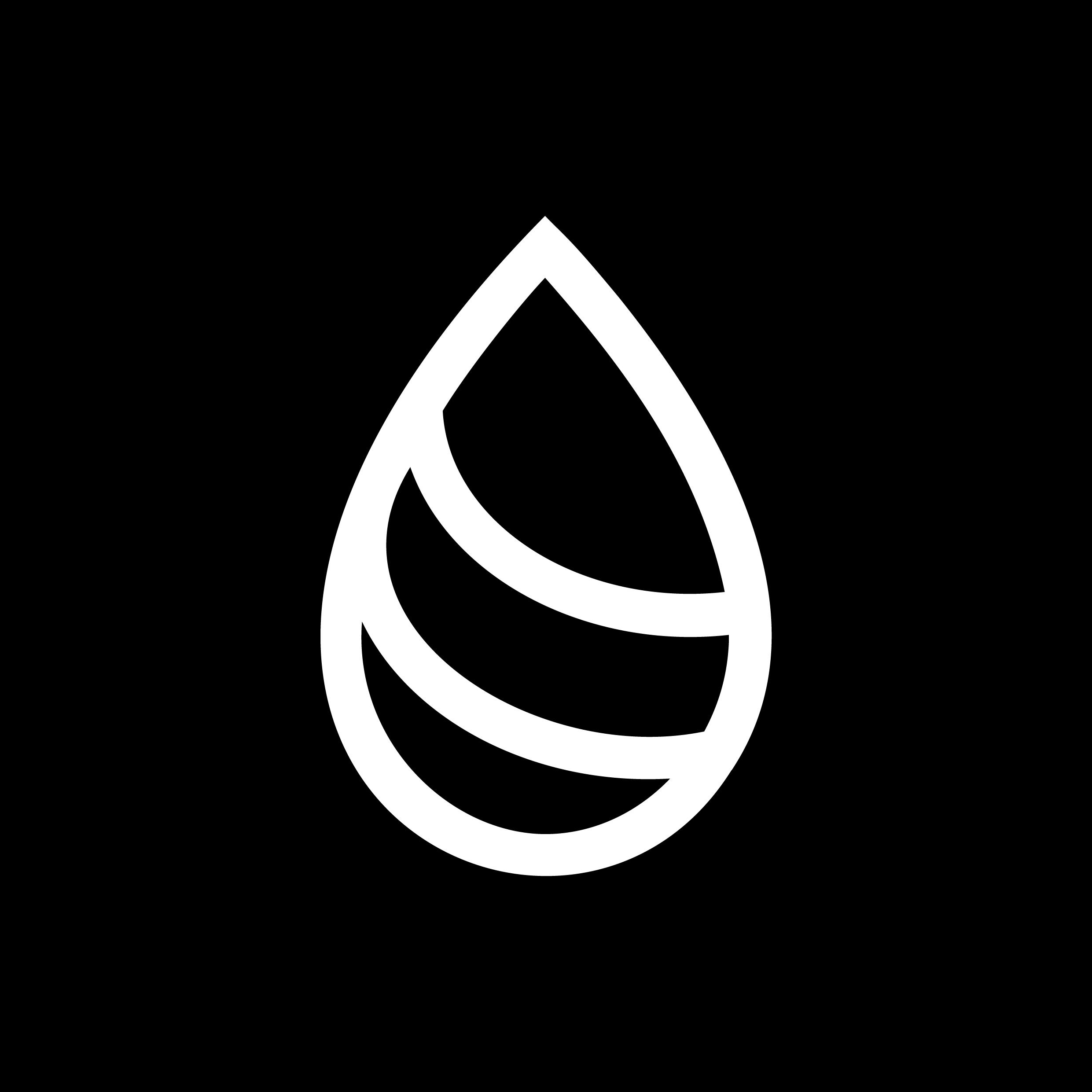 Tycon plumbing white logo