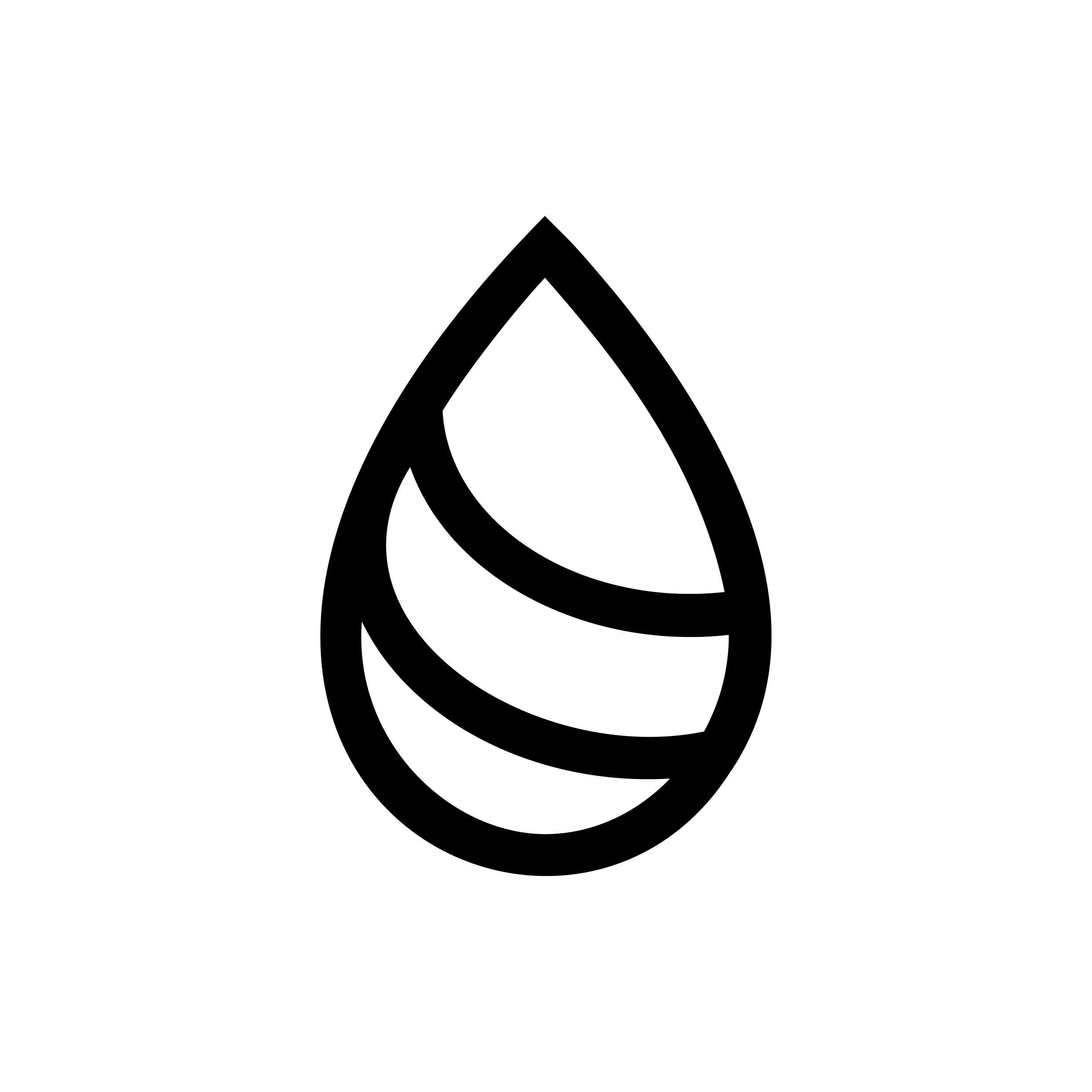 Tycon Plumbing black logo
