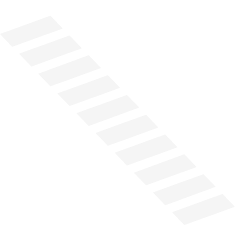 Safety Tape Illustration