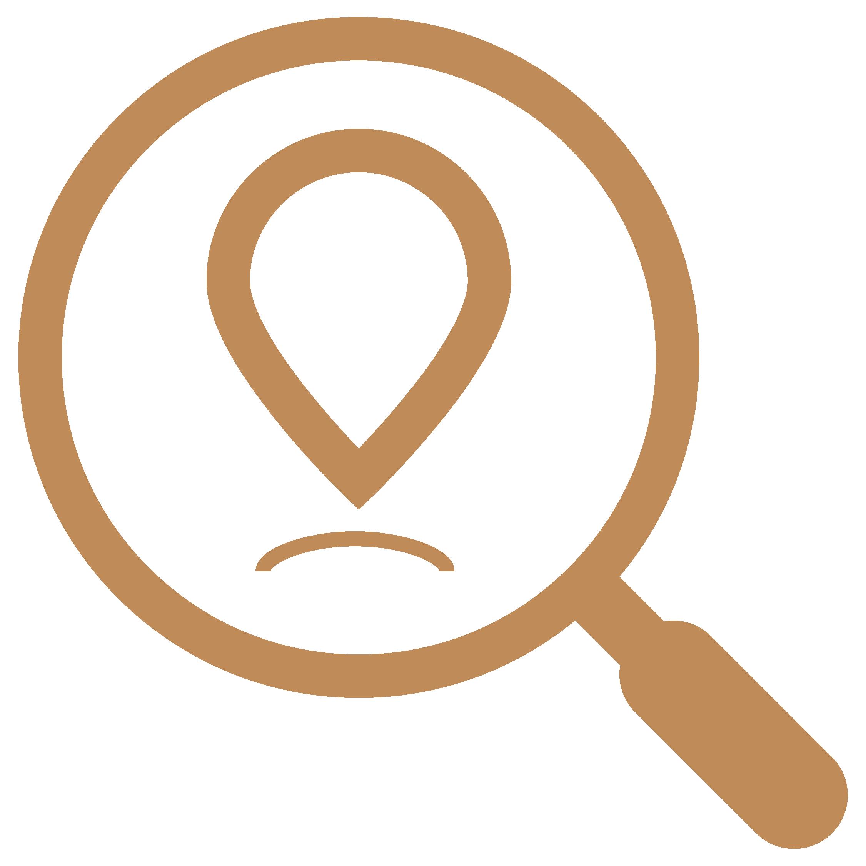 Search Engine Optimised