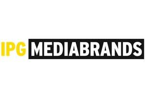 Nimbus Client - IPG Mediabrands Logo
