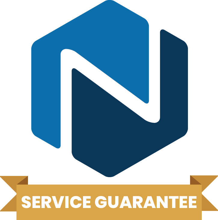 Nimbus Service Guarantee