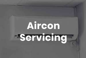 Nimbus Aircon Services