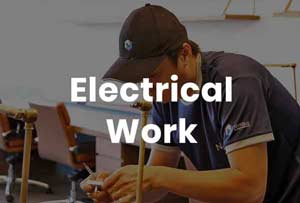Nimbus Electrical Services